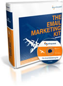 Sitepoint Email Marketing Kit