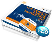 Sitepoint Search Engine Marketing Kit
